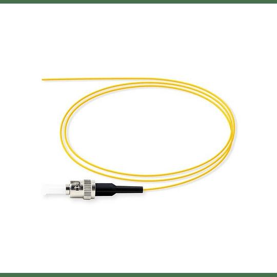 Pigtail OM3 (50/125) 1,5 m ST Par