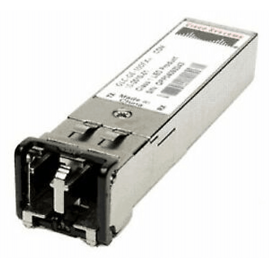 SFP+ 10Gb SM 1310nm 40 Km UBQ Compatible LC
