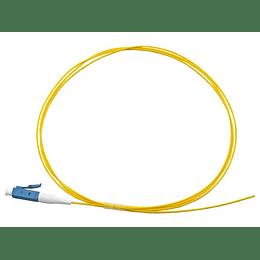 Pigtail OM1 (62,5/125) 1,5 m LC/UPC Par
