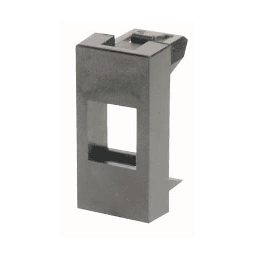 Adaptador Universal Keystone light