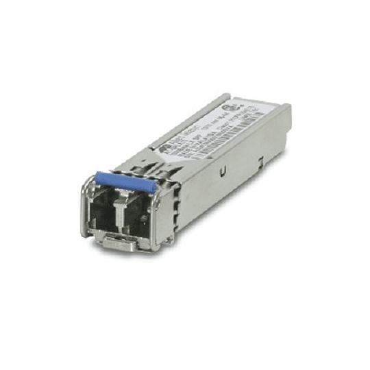 SFP  AT-SPLX10 SM1 Gbps 10 KM 1310 nm Monomodo