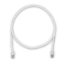 User Cord Cat. 5E 2,10m Blanco