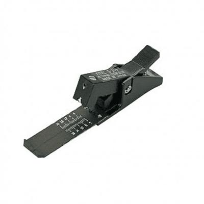 Cortador 90º Fibra Optica