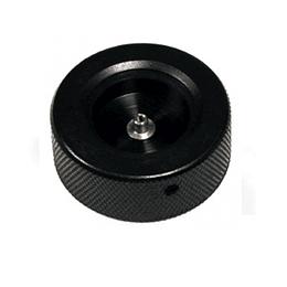 Adaptador Universal para Microscopio
