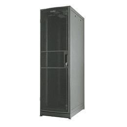 Gabinete  Rack Datacenter Autosoportado 19´´
