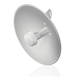 Antena PowerBeam M2-400 2,4 Ghz