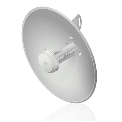 Antena PowerBeam M2-400 2,4 Ghz