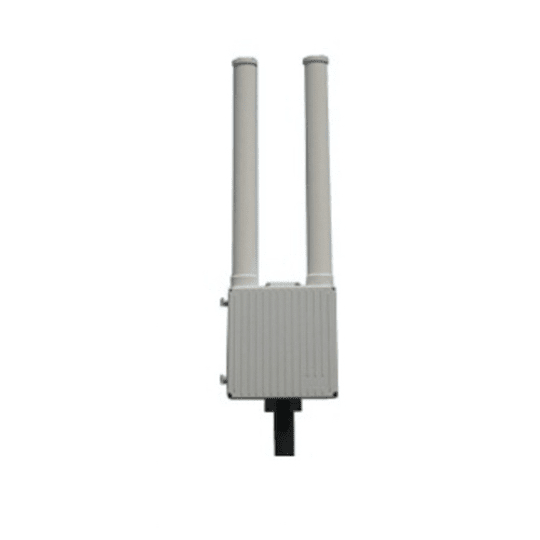 Antena WAO2-11DP 2,4GHz Omnidireccional