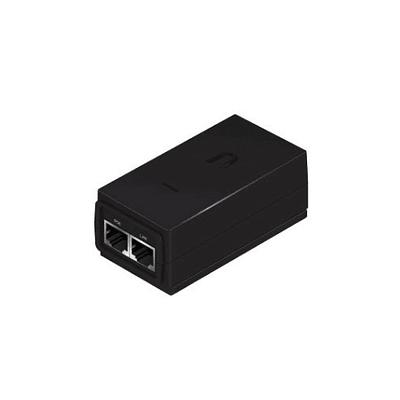 Power Injector POE-15-12W