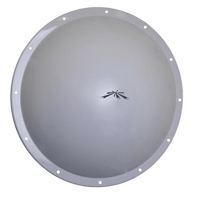 Radome para Rocket Dish 30 Dbi Cod. RAD-2RD
