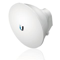 Antena Mod. AF-5G23