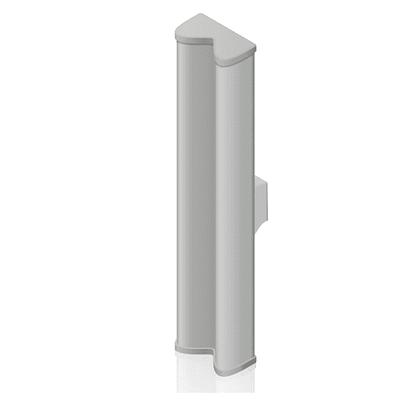 Antena Mod. AM-2G15