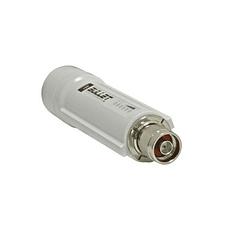 Bullet M2-HP 2,4 GHz con conector N integrado
