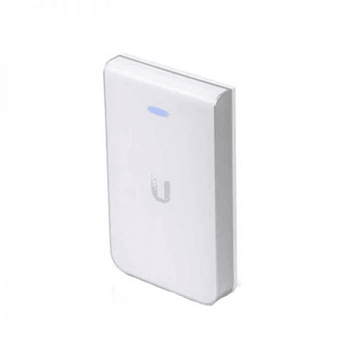 Access Point Pared Mod. UAP-AC-IW
