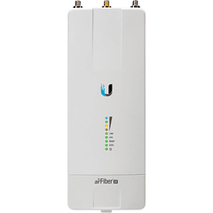 Antena Mod. AF-5X AirFiber 5 Ghz Equipo Radio