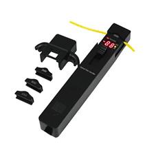 Detector de Trafico Fibra Optica