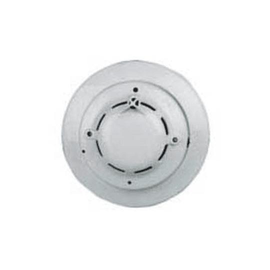 Sensor fotoelectrico de presencia de humo Mod. EUX-SDS