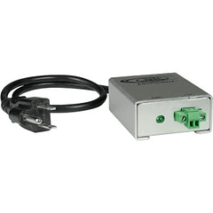 Detector de Voltaje