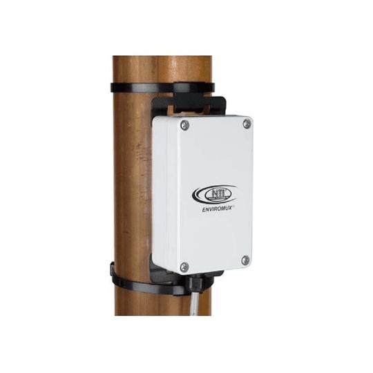 Sensor de Temperatura de Cañería EUX-STSP