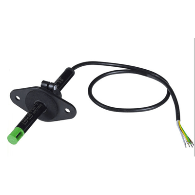 Sensor de Velocidad de Aire