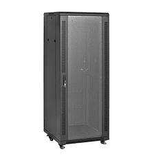 Gabinete 19 32Ux600x600mm