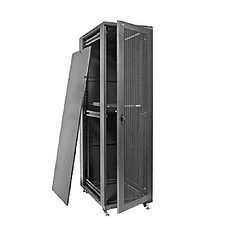 Gabinete 19 45Ux600x1000mm S/P