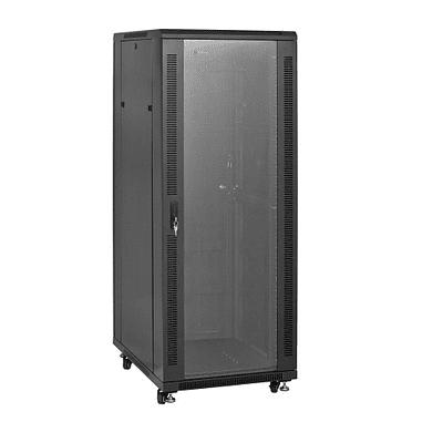 Gabinete 19  32Ux600x800mm