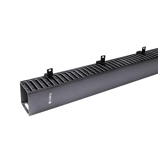 Ordenador de Cables Vertical 100x100x2100