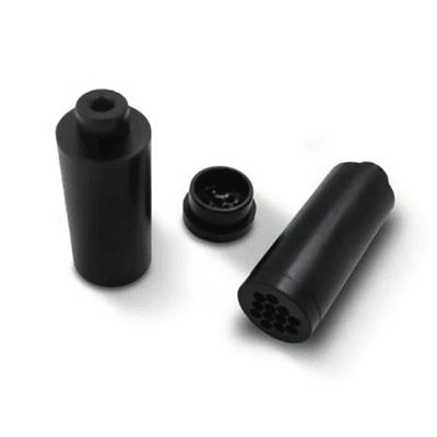 Kit Fan Out 3.0 mm 12 fibras a 0.9 mm