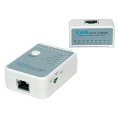 Mini Chequeador UTP