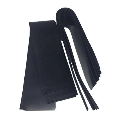 PAD de Goma 50x7.5cm(Pack 2 unid)