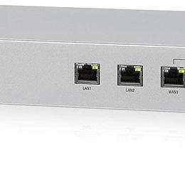 Router mod. USG Pro-4 Unifi gateway 4 ports