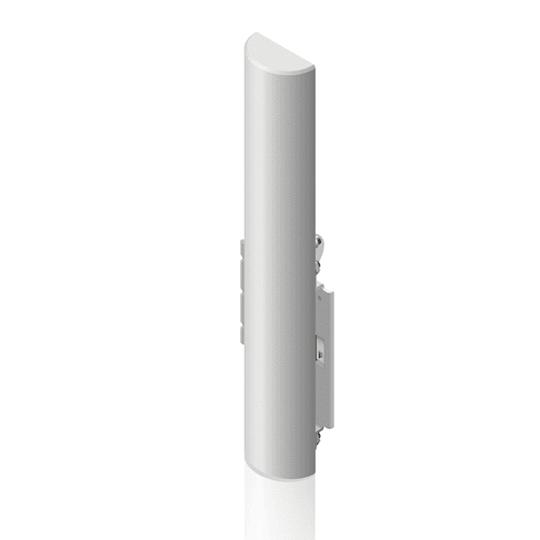 Antena Mod. AM-5G17-