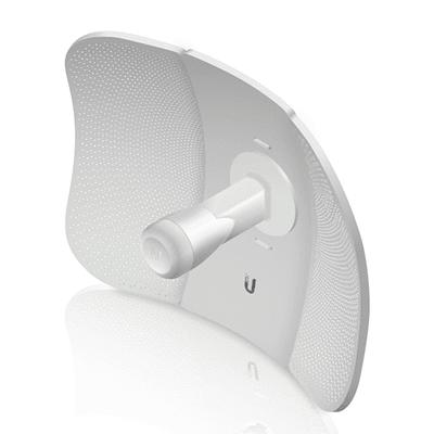 Antena Mod. LBE-5AC-23 5GHz AC LiteBeam