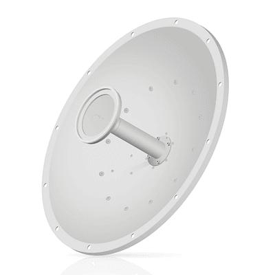 Antena Modelo RD-5G30