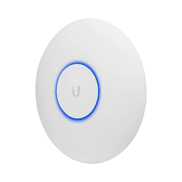 Access Point  Mod. UAP-AC-PRO-E