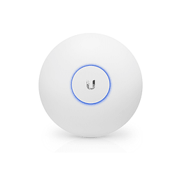 Access Point Unifi AP AC LR