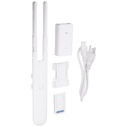 Access Point UAP-AC-M Mesh outdoor