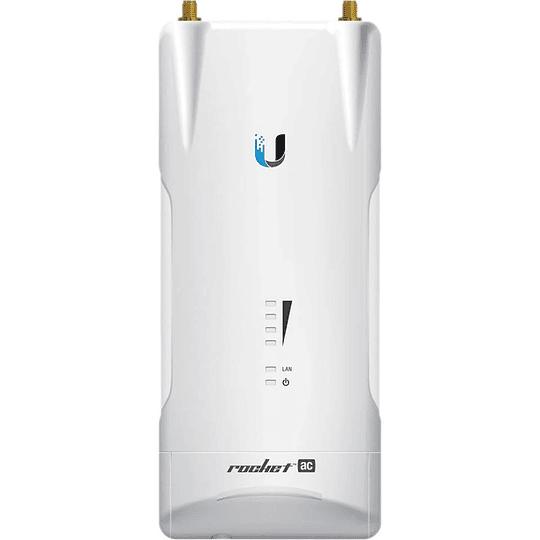 Rocket 5 AC R5AC-PTP0