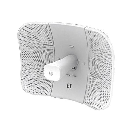 Antena Mod. LBE-5AC-