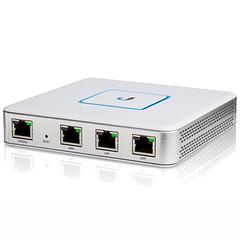 Router Mod.USG Unifi Security Gateway