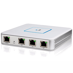Router Mod.USG Unifi Security Gateway