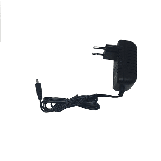 Transformador PWR-SPLY-ELC para 1W y Micro