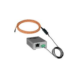 Sensor detector de Liquido
