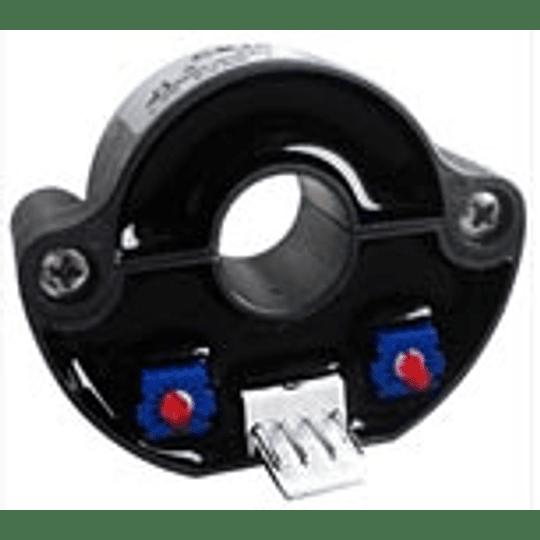 Sensor electrico mod. EUX-AMP100-S 100A