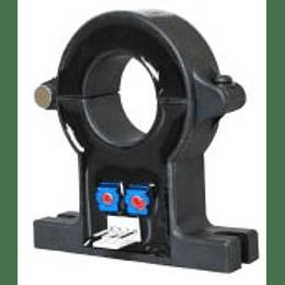 Sensor electrico DC mod. EUX-DCLM-6