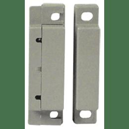 Contacto de puerta ENVIROMUX-M-DCS