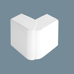 Angulo exterior 100x50
