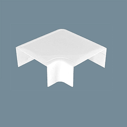 Angulo plano 100x50