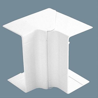 Angulo interior 100x50